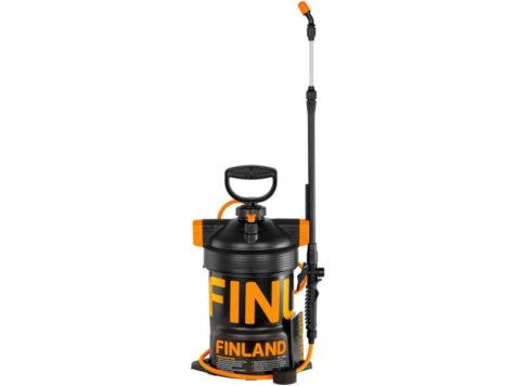 Aiaprits 5L Finland