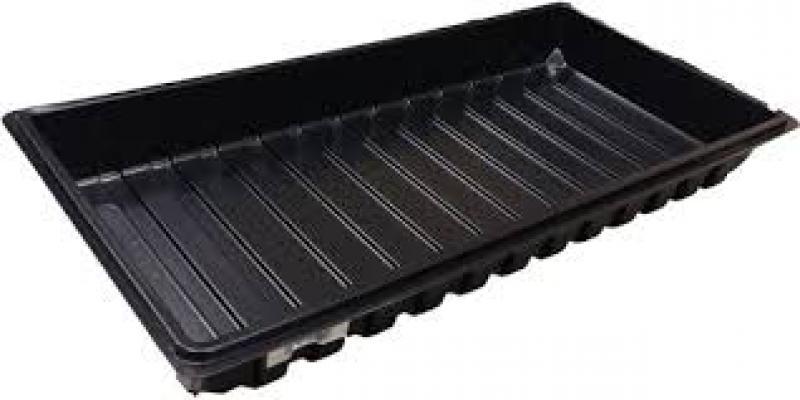 Ящик для посева, без отверстий, PK060