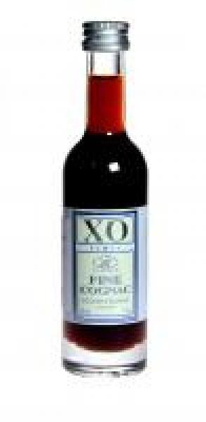 Maitseessents Fine Cognac XO 50 ml