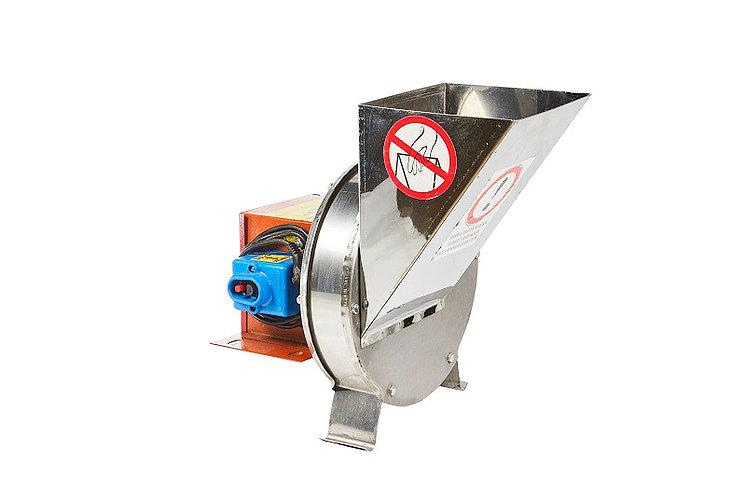 SMALC-NER электрическая дробилка для фруктов